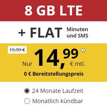 Premiumsim德国通话短信免费+大流量LTE高速上网手机卡