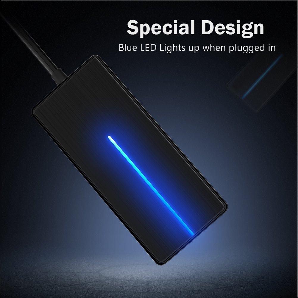 旅行必备的超实用帮手! KEXIN USB 专场