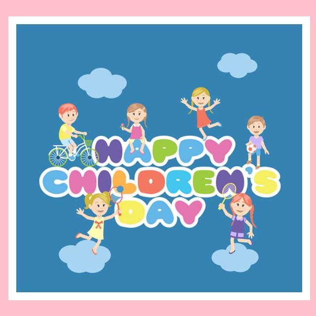 【直邮中国】儿童节精选~宝宝玩具,餐具,衣服,裹巾