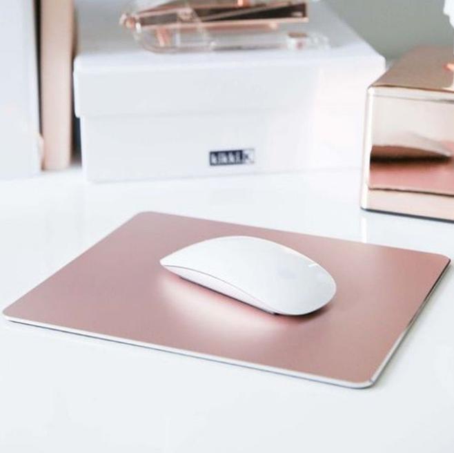 超薄超小巧 Apple Magic Mouse 2银色款