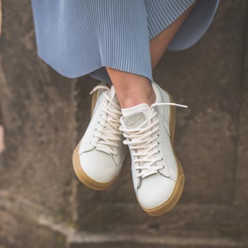 Nike Blazer Low LXX 开拓者低帮休闲运动板鞋