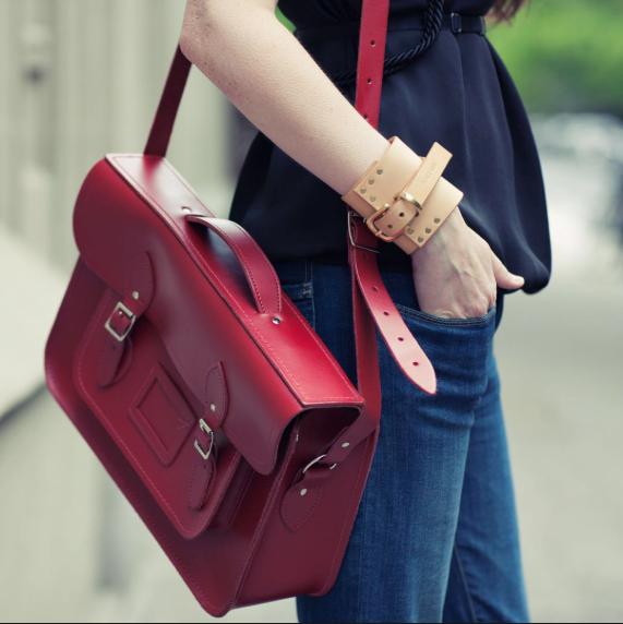 【直邮中国】女人的包包永远不嫌多!现在SALE专场