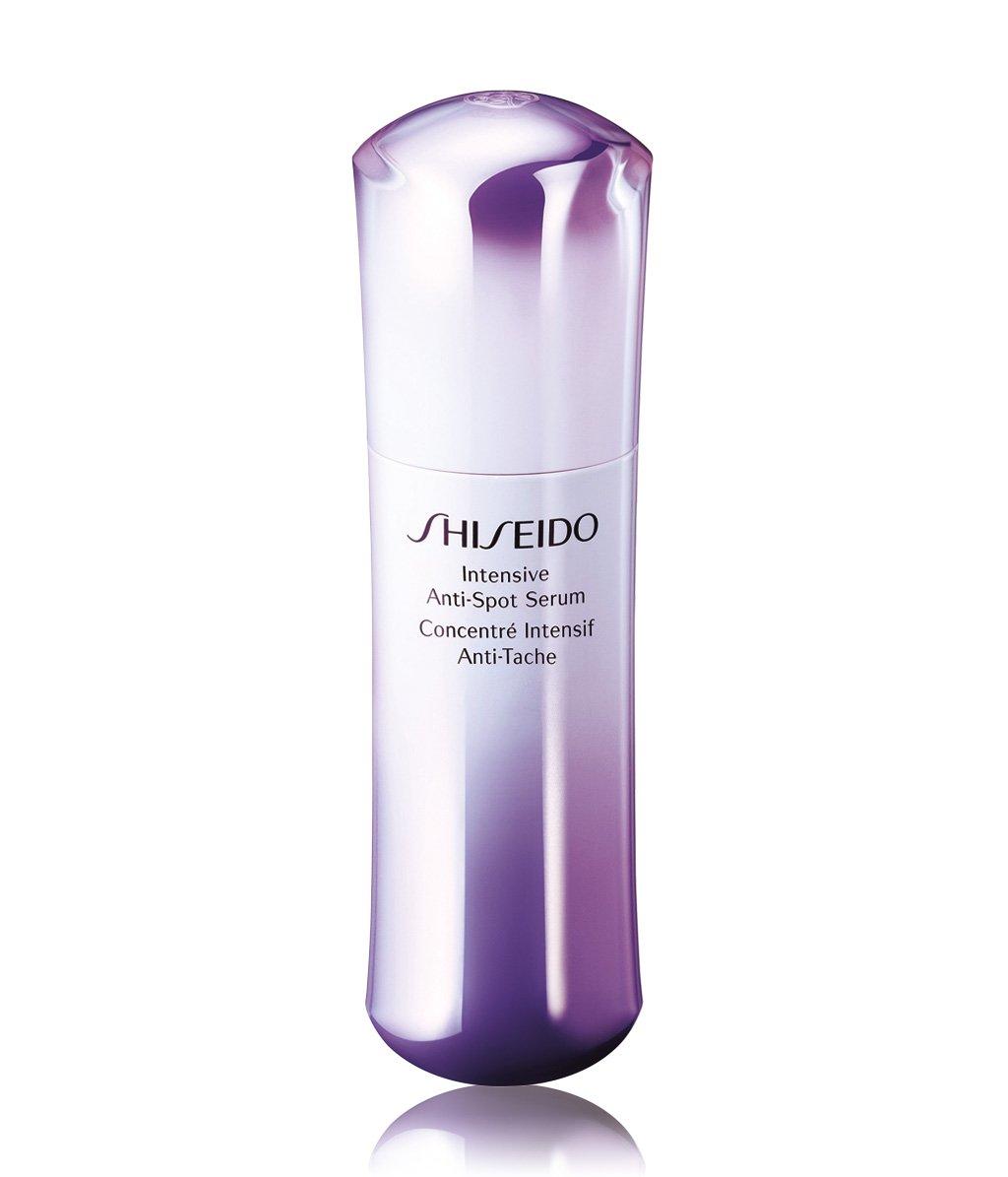 Shiseido 资生堂美白淡斑精华