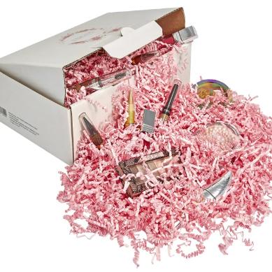 美国健康开架彩妆Physicians Formula惊喜礼盒
