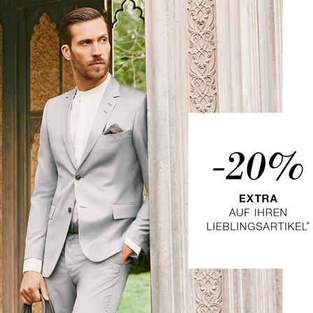 欧洲著名时尚折扣店METZINGEN网店