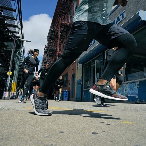 【直邮中国】此时收新款Ultra boost划算! Adidas 专场