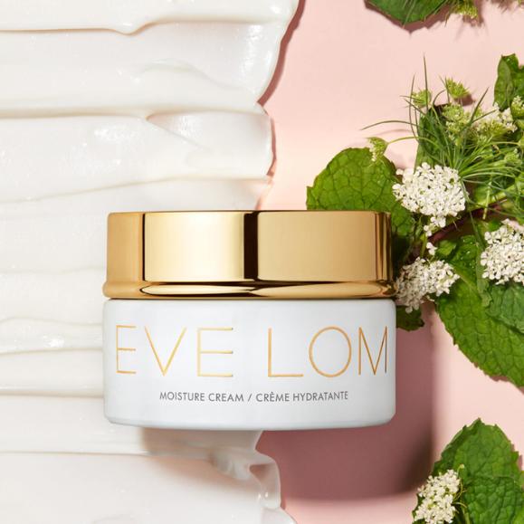 EVE LOM Moisture Cream 高效保湿霜 50ml