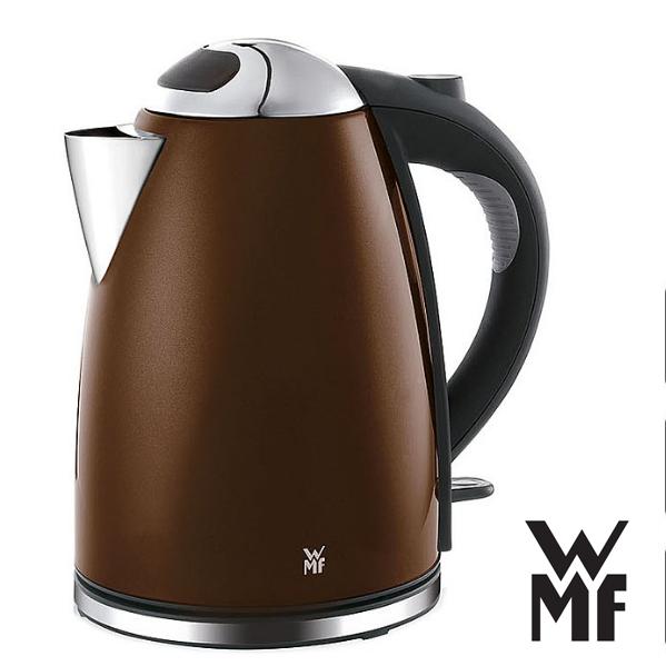 WMF 烧水壶 1.7L 2400瓦特
