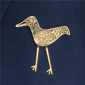 「穿戴式」香氛 diptyque 「Prêts-à-Parfumer」系列小鸟香水胸针、香水手环和香水贴纸