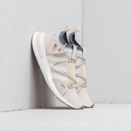 超多明星同款!Adidas Originals  Arkyn 运动鞋