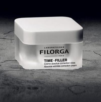 比黑五都便宜的霸哥价!!!Filorga Time-Filler  菲洛嘉逆时光面霜