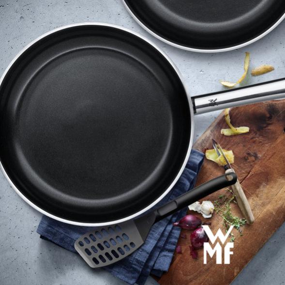 让你爱上厨房!WMF福腾宝 各种厨房用具