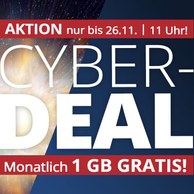 超划算手机卡套餐!德国通话短信免费+3GB高速LTE流量