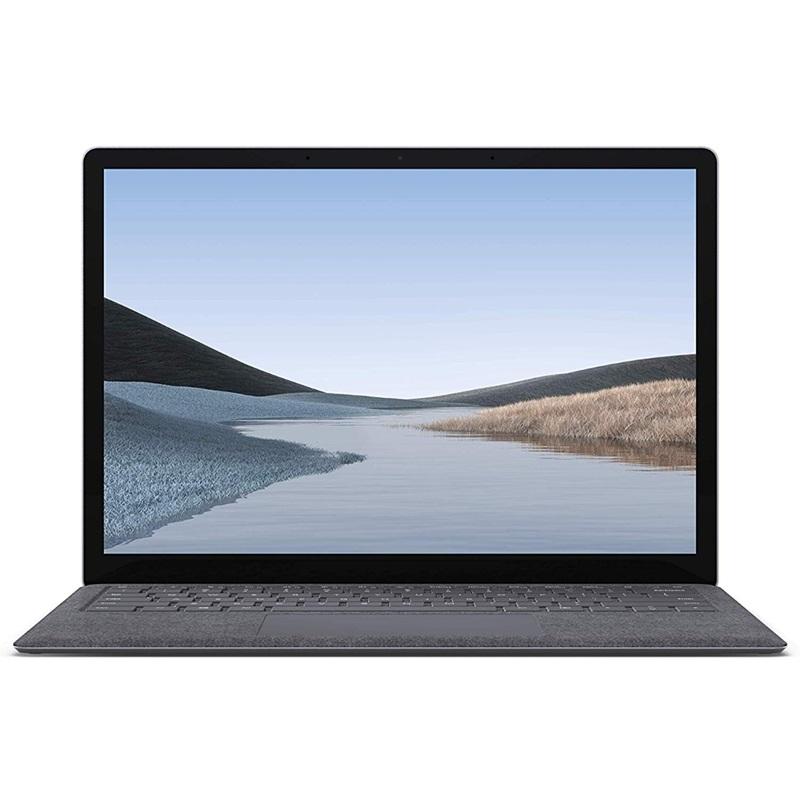 生产力的代表 Microsoft Surface Laptop 3 13.5寸 为你的灵感护航!