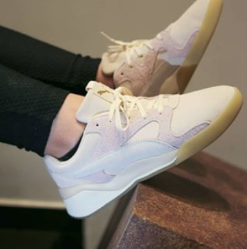 Puma Aeon Rewind 休闲运动女鞋