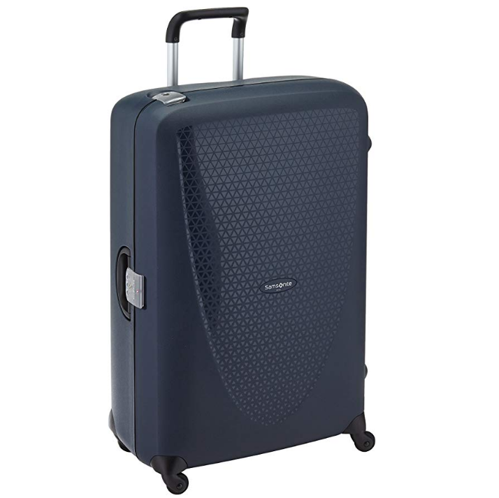 Samsonite新秀丽 Termo Young Spinner XXL旅行箱