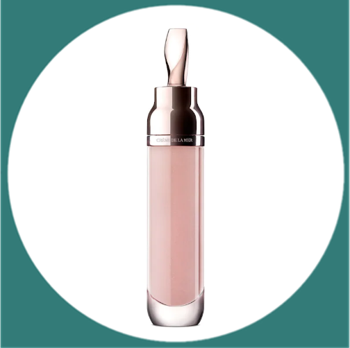 LA MER 2019 最新款 The Lip Volumizer 护唇膏