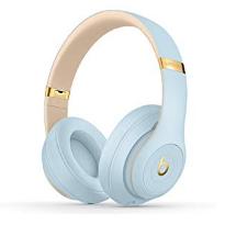 Beats Solo3 Wireless无线蓝牙头戴式耳机