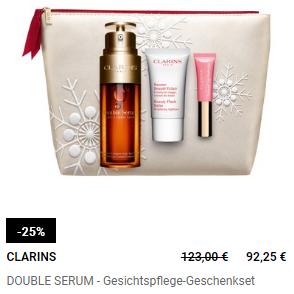 法国Clarins娇韵诗护肤彩妆热卖