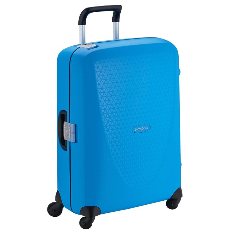 适合短程旅行的行李箱 新秀丽Samsonite Termo Young 行李箱