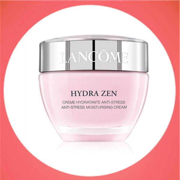 Lancôme Hydrazen 兰蔻水份缘保湿面霜