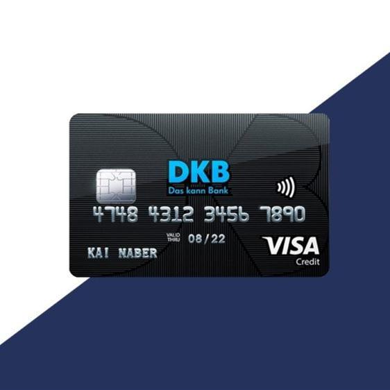 精准持家,省钱妙招:留学旅行商务必备DKB信用卡