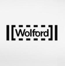 Wolford奥地利顶级内衣品牌 女人身材的贴身管家