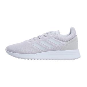 阿迪达斯 Adidas Run 70s Sneakers 女子跑步鞋