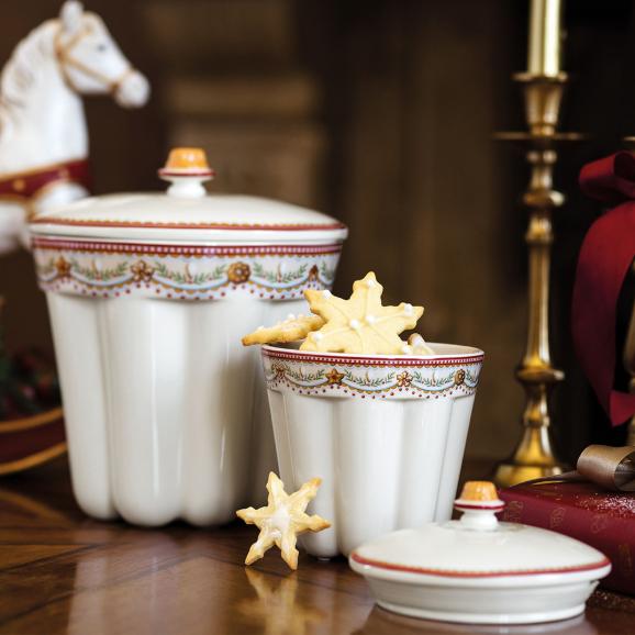 德国高质量品牌 Villeroy & Boch 瓷器餐具