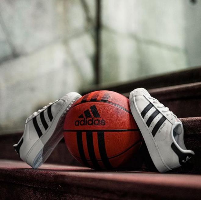 Adidas&Adidas Original 运动鞋运动衣!