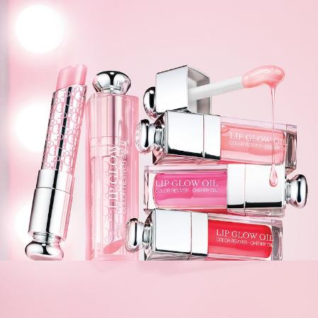 仅今日!!!尖叫~Dior迪奥春季最新款唇釉!