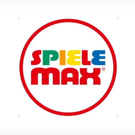 宝宝们的玩具衣服,线上找Spiele Max!