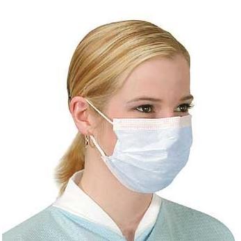 防流感!医用外科三层口罩!