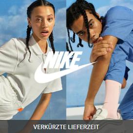 Nike 耐克男女装运动鞋泳装+儿童服饰专场