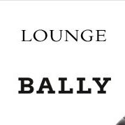 贵族风范 Bally皮具专场