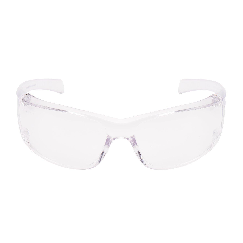 3M Virtua AP 超轻护目镜,