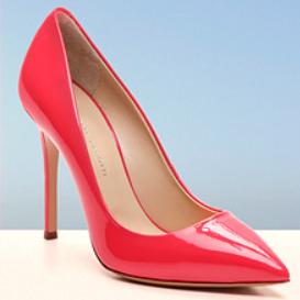 Giuseppe zanotti 男女时尚鞋包闪购