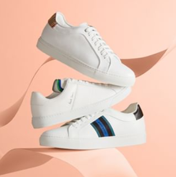 买鞋啦!超多品牌超多款式,开春穿新鞋!