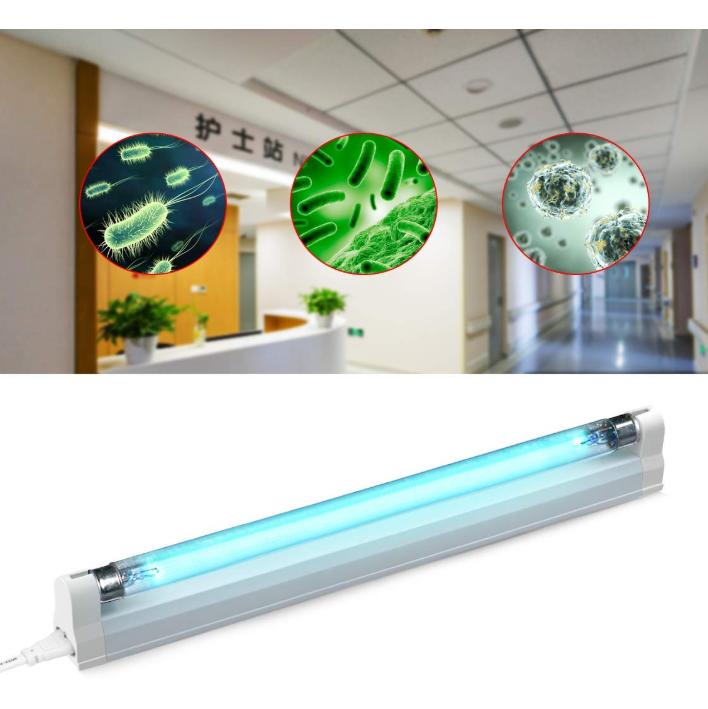 AIMENGTE紫外线臭氧消毒灯