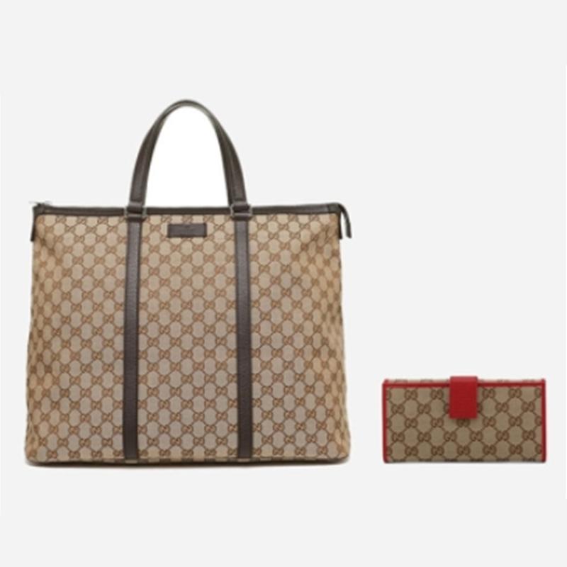 来自意大利的时尚奢华 Gucci包包特卖闪促来袭!