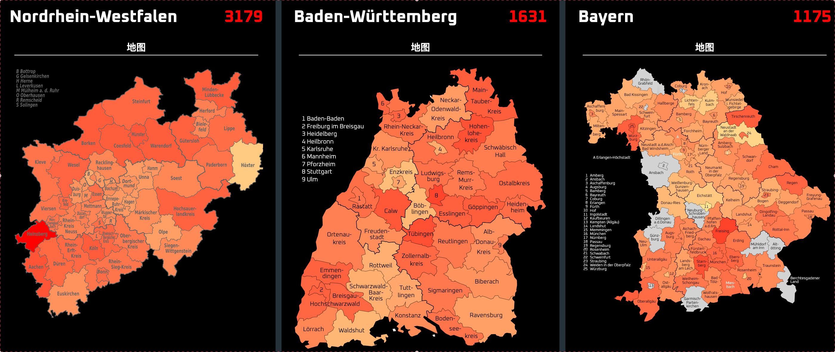 德国人口数_为啥不敢去德国炒房 低房价的秘密(3)