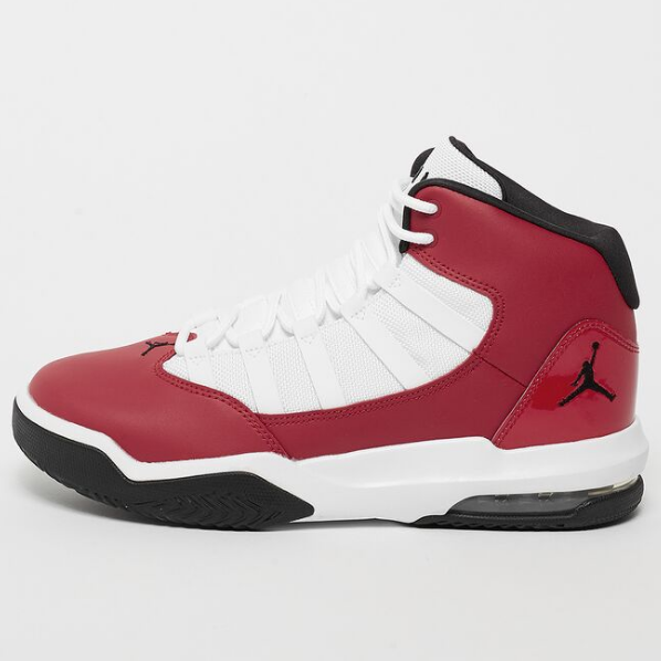 Jordan Max Aura (GS)篮球鞋