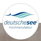 现在生鲜肉类也能无接触送到家门口啦! 德国著名海鲜供货商Deutsche See