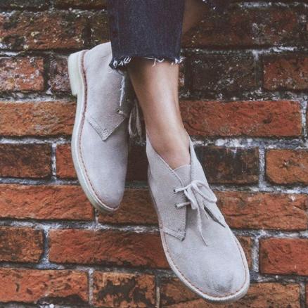 【直邮中国】想要买鞋的小伙伴看过来啦!全场超多品牌