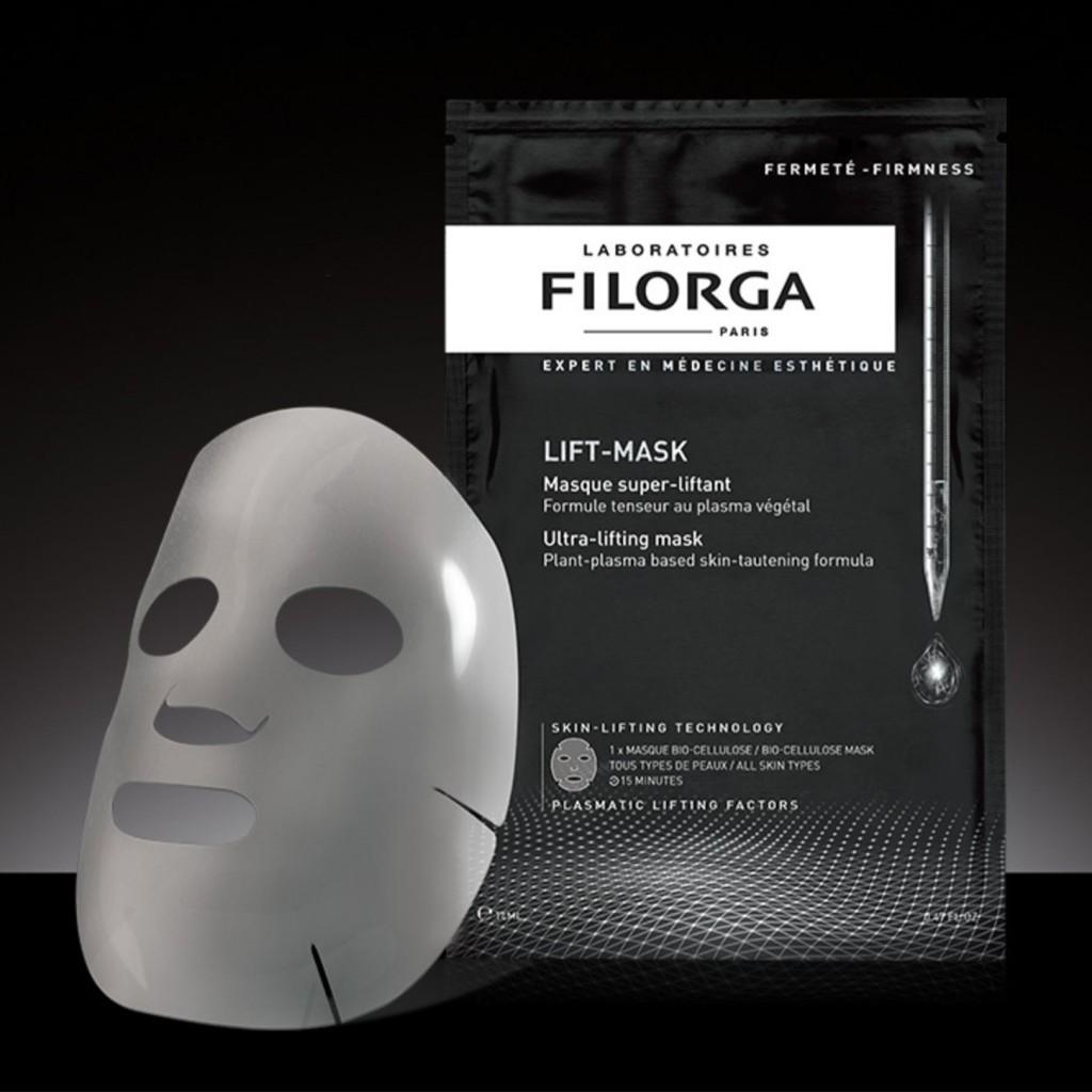 囤!面!膜!医美级抗衰老 Filorga/菲洛嘉