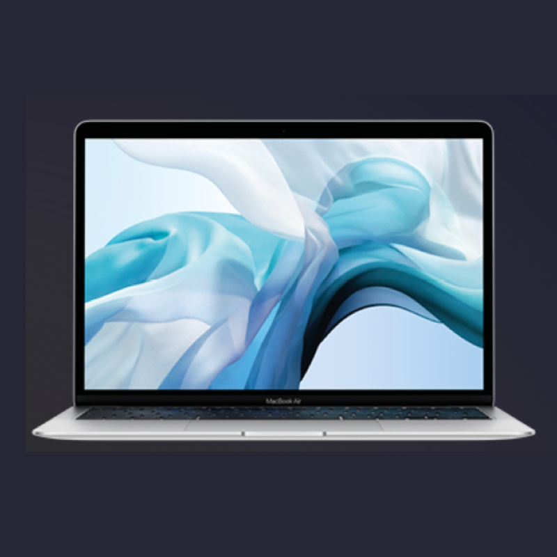 最近Surface超好价,我们Mac也不输!!!买最新MacBook Air, MacBook Pro, iMac und iMac Pro