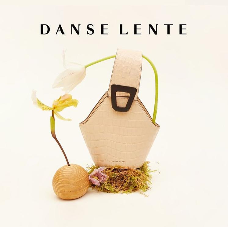 【直邮中国】小众包中的王者 Danse Lente