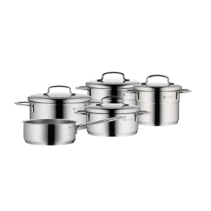 WMF Mini Topfset锅具5件套装