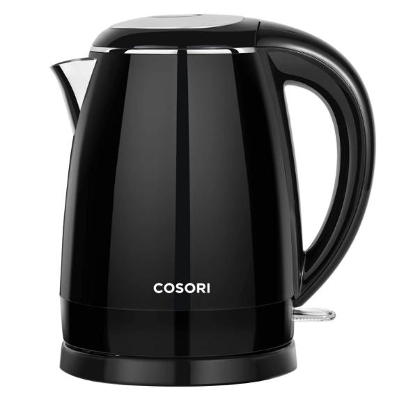 COSORI 电热水壶 2200W