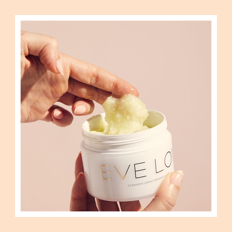 【直邮中国】简单美学EVE LOM,带来最细腻的护肤体验!